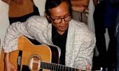 duoc-google-vinh-danh-trinh-cong-son-co-tam-anh-huong-tren-the-gioi-co-nao-324739.html