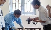 cai-chet-va-moi-tinh-bi-an-cua-1-tong-giam-doc-nguoi-han-o-ha-noi-324797.html