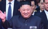 https://xahoi.com.vn/lich-trinh-du-kien-2-ngay-tham-chinh-thuc-viet-nam-cua-chu-tich-kim-jong-un-324776.html