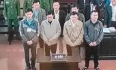 thang-4-xet-xu-phuc-tham-vu-an-chay-than-lam-9-nguoi-chet-o-hoa-binh-324905.html