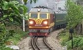 http://xahoi.com.vn/dieu-bat-ngo-ve-tau-boc-thep-cua-ong-kim-jong-un-tu-trung-quoc-sang-dong-dang-324938.html