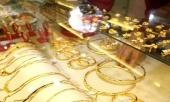 gia-vang-hom-nay-33-gia-vang-giam-sau-cuoi-tuan-324907.html