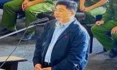 xu-phuc-tham-duong-day-danh-bac-nghin-ty-hai-ong-trum-xin-vang-mat-325115.html
