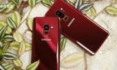 khong-can-tang-my-pham-5-mau-smartphone-duoi-day-du-khien-nang-nga-guc-325361.html