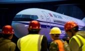 trung-quoc-cam-tiet-may-bay-boeing-737-max-8-sau-tai-nan-tham-khoc-o-ethiopia-325655.html