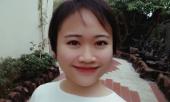 nu-sinh-ngoai-thuong-thoat-ung-thu-mau-tiet-lo-dieu-dang-so-hon-ca-dau-don-325715.html