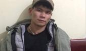 bat-doi-tuong-chuyen-trom-tien-cong-duc-o-cac-chua-325926.html