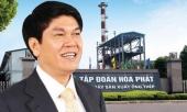 sau-mot-thong-bao-ong-trum-thep-viet-bay-gan-5000-ty-dong-326023.html