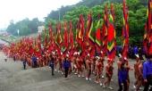 gio-to-hung-vuong-va-le-304-15-duoc-nghi-nhu-the-nao-326206.html