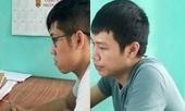 vu-xet-xu-duong-day-danh-bac-nghin-ti-3-doi-tuong-truy-na-ra-dau-thu-326300.html