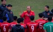 hlv-park-hang-seo-chot-danh-sach-23-tuyen-thu-giu-duc-chinh-dinh-trong-326385.html