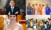 vu-mat-30-ngan-ty-tai-san-khong-lo-quyen-luc-phan-chia-nha-ba-tu-huong-326439.html
