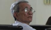 vu-yeu-rau-xanh-nguyen-khac-thuy-bat-thuong-vu-an-dam-o-tre-em-326387.html