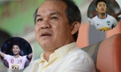 bau-duc-cong-phuong-xuan-truong-co-tien-ty-dang-mung-chu-326511.html
