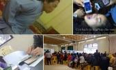 chua-ba-vang-goi-vong-thu-hang-tram-ty-ban-ton-giao-chinh-phu-len-tieng-326544.html