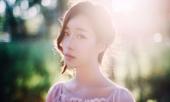 dan-ba-khon-3-nguoi-khong-han-3-thu-nen-buong-de-song-1-doi-an-yen-326543.html