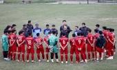 de-giac-mo-world-cup-cua-viet-nam-thanh-hien-thuc-326523.html