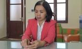 nong-bat-tam-giam-them-3-doi-tuong-trong-vu-nu-sinh-ship-ga-bi-sat-hai-326559.html
