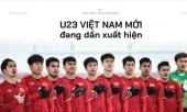 tam-biet-thuong-chau-u23-viet-nam-moi-dang-dan-xuat-hien-326613.html