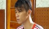 khong-che-nguoi-phu-nu-trong-phong-tro-de-hiep-dam-326741.html