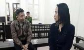 cai-gia-phai-tra-cho-nhung-cap-vo-chong-ma-tuy-326729.html