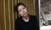 bo-nem-con-7-ngay-tuoi-xuong-gieng-nghi-vo-lay-500-ngan-dong-326816.html