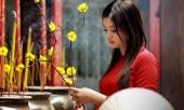 6-dieu-toi-ky-nguoi-den-tuoi-trung-nien-khong-nen-lam-cu-co-pham-phai-bao-sao-den-chet-khong-thanh-than-326896.html