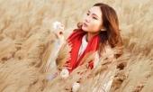 8-chu-goi-tron-doi-nguoi-hieu-duoc-mot-trong-so-do-tai-van-va-phuoc-lanh-se-khong-moi-ma-den-326910.html