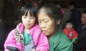 5-nguoi-viet-tu-vong-o-thai-lan-thai-phu-di-lao-dong-kiem-tien-tra-no-326887.html