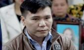 ly-do-gia-dinh-nan-nhan-xin-giam-an-cho-chau-viet-cuong-326859.html