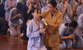 vong-bao-oan-chua-ba-vang-ba-pham-thi-yen-dang-o-dau-326895.html