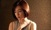 sung-so-khi-thay-chi-phan-hang-xom-hon-chong-5-tuoi-so-chuot-den-muc-nay-326926.html