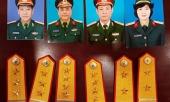 mao-danh-tuong-quan-doi-lua-1000-nguoi-thu-hang-tram-ty-dong-326928.html
