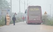 xe-khach-chay-toc-do-bao-nhieu-khi-dam-vao-doan-nguoi-dua-tang-327055.html