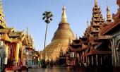 du-lich-myanmar-2019-khong-the-bo-qua-6-dia-diem-sieu-hot-nay-327243.html