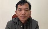 vu-tai-nan-7-nguoi-dua-tang-tu-vong-bat-giam-tai-xe-xe-khach-327211.html