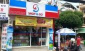 thuong-vu-1-usd-lich-su-cua-vingroup-gay-xon-xao-thi-truong-327554.html