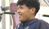 cong-phuong-nho-loi-thay-park-dung-chieu-park-ji-sung-327632.html
