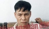 gia-han-tam-giu-vi-van-toan-trong-vu-sat-hai-nu-sinh-giao-ga-327582.html
