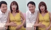 ly-do-co-dau-thu-sao-62-tuoi-lay-chong-26-van-co-the-mang-bau-328499.html