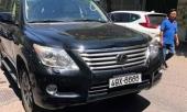 lai-xe-lexus-6666-dam-vao-dam-tang-khai-gi-truoc-cong-an-328513.html