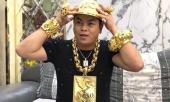 tam-giu-hinh-su-phuc-xo-dieu-tra-hanh-vi-to-chuc-su-dung-trai-phep-chat-ma-tuy-328497.html