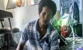 gia-canh-khon-kho-cua-nan-nhan-vu-xe-lexus-bien-so-tu-quy-6-tong-vao-dam-tang-328606.html
