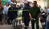 cong-bo-nguyen-nhan-vu-chay-nha-xuong-kinh-hoang-8-nguoi-tu-vong-328610.html