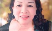 giet-chong-phong-hoa-dot-xac-chan-dong-nhung-chi-bi-an-nhe-328713.html