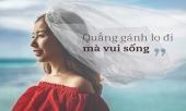biet-som-7-dieu-nay-cuoc-song-se-de-tho-hon-gap-10-lan-328746.html