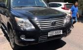 vu-xe-lexus-tong-chet-4-nguoi-chua-du-chung-cu-tam-giu-tai-xe-328878.html