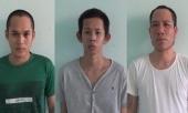 bang-trom-lien-tinh-mien-tay-va-dong-nam-bo-sa-luoi-328983.html