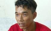 bat-doi-tuong-mang-2-lenh-truy-na-dang-lan-tron-tai-buon-ma-thuot-329086.html