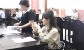 toa-an-buoc-eximbank-tra-lai-hon-1154-ti-dong-cho-ba-chu-thi-binh-329122.html